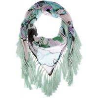 Buy cheap Chiffon Scarf from wholesalers