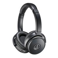 Buy cheap Noise-cancelling ATH-ANC29 from wholesalers