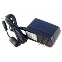 Buy cheap 18w (15v/1.2A) AC-DC Power Adapter with Power Cord product