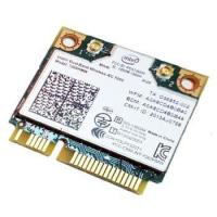 Buy cheap Intel WiFi Wireless-AC 7260 7260.HMWG.R PCIe Half Mini Card Dual Band from wholesalers