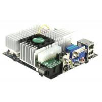 Buy cheap nanoPSU adapter designed for VIA Nano-ITX Series Mainboards from wholesalers