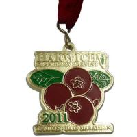 Buy cheap Metal Craft  Medals-OW Medals 15 from wholesalers