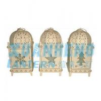 Buy cheap Outdoor moroccan style antique metal lantern product