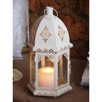 Buy cheap Classical Moroccan Lantern from Wholesalers