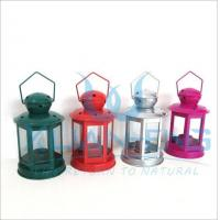 Buy cheap Hot sale decorative Model No.:XH L-159S from wholesalers