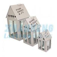 Buy cheap Outdoor well colored Model No.:TF-683 from wholesalers