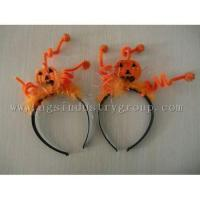 Buy cheap Headbopper Item #JL1774 product