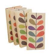 Buy cheap 3781 High quality paper notebooks, customized designs are welcome from wholesalers