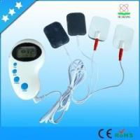 Buy cheap Breast massager Breast massager Breast massager 1 from wholesalers