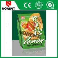 Buy cheap Printed Plastic Lamination Packaging Bags for Food from wholesalers