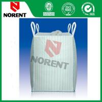 Buy cheap Electrostatic Prevention Ton Sacks from wholesalers