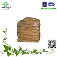 Buy cheap Food additives Maltodextrin from wholesalers