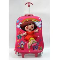 Buy cheap Eva Trolley Case For Kids from wholesalers