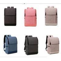 Laptop Bag Backpack for School, Travel, Sports, Hiking (S...