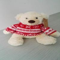 Buy cheap Plush toy bear from wholesalers