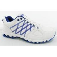 Buy cheap Newest Style champion sport shoes from wholesalers
