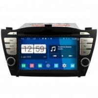 Buy cheap Land Rover GPS DVD item#:M047-1 from wholesalers