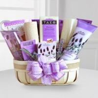 Buy cheap Fields of Lavender - Better NO.15 shanghai gift delivery from wholesalers