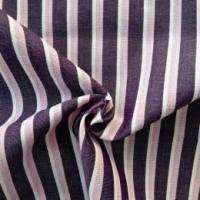 Buy cheap Cotton Yarn Dyed Stripe Fabric (QF13-0207) Yarn Dyed Shirting Fabrics from wholesalers
