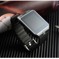 Buy cheap Mobile Watch Phones Smart Watch Phone with SIM Card Phone Call Messages Android Smartwatch from wholesalers