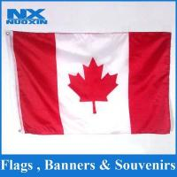 Buy cheap international flags for sale|buy canadian flag|countries and flags product
