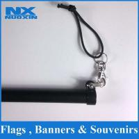 Buy cheap telescoping flagpole|flags and flagpoles|fiberglass flagpoles from wholesalers