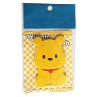 Buy cheap Customized and Self-Adhesive Feature animal shaped sticky notes, Memo Pad from wholesalers