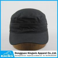 Buy cheap Sports Caps KW0111-008 from wholesalers