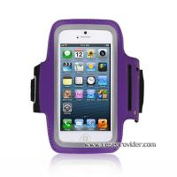 Buy cheap iPhone 5s/5 Cases IPH5S-15 from wholesalers