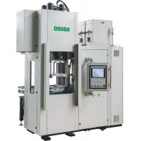 table top injection molding machine for sale
