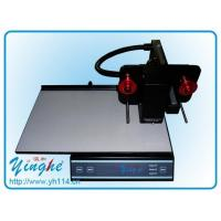 Buy cheap YH-3050A Hot Stamping Machine product