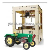 Buy cheap New arrival !!! Low cost digital 3D printer product