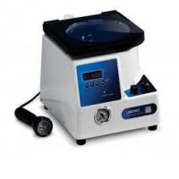 Buy cheap Labconco CentriVap(R) micro IR Vacuum Concentrator from wholesalers