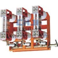Buy cheap ZN28(A)-12 12kV Indoor HV vacuum circuit breaker from wholesalers