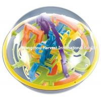 HI-963 Magical Educational Toys
