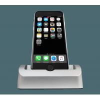 Buy cheap Elevation Dock 3 for iPhone from wholesalers