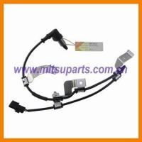 Buy cheap Pickup ABS Sensor for Mitsubishi Triton L200 K74T 4D56 MR128223 from wholesalers