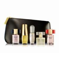 Buy cheap Estee Lauder Purse Spray Collection from wholesalers
