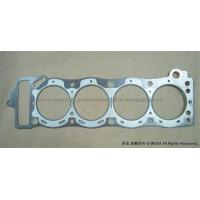 Buy cheap Head Gasket 04111-35030 Toyota 22R from wholesalers