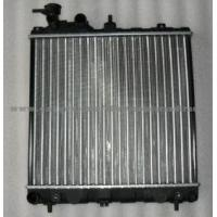 Buy cheap Car Radiator 19010-pie-901/ A51 from wholesalers