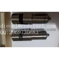 Buy cheap Marine Nozzle Nlg15bng Lto-Bng 4091878 from wholesalers