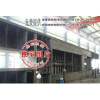 Buy cheap River dredging dredging equipment production site from wholesalers