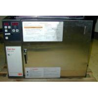 Buy cheap 3M Steri-Vac XL 533AG Autoclave Aeration Cabinet from wholesalers