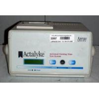 Buy cheap Array Medical Actalyke A1P Blood Coagulation Analyzer from wholesalers