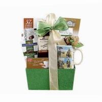 Buy cheap Golfer's favorites NO.3 taipei gift delivery from wholesalers