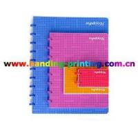 Personalized Notepads Printing Personalized Notepads Printing Images