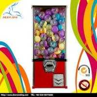 Buy cheap capsule toy vending machine/vending machine from wholesalers