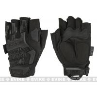 Buy cheap Mechanix Wear M-Pact Fingerless Gloves - Covert (Size: Large) from wholesalers