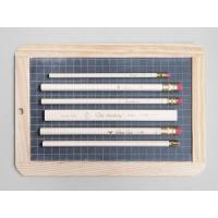Buy cheap 6 Pencil Variety Box from wholesalers