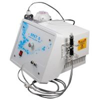 Buy cheap SPA7.0 New SPA hydra dermabrasion machine for facial skin peeling from wholesalers